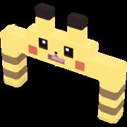 Arco Pikachu Quest.png