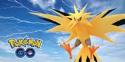 Día de Zapdos Pokémon GO.png