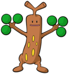 Sudowoodo (dream world) 2.png