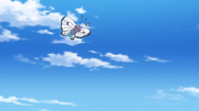 EP1095 Butterfree.png