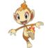 Chimchar.png