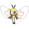 Ribombee Masters.png