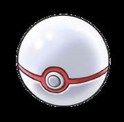Honor Ball (Ilustración).png