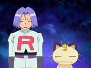 EP561 James y Meowth.png