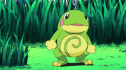 EP608 Politoed.png
