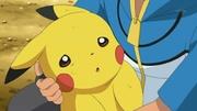EP661 Pikachu derrotado.jpg