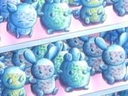 EP366 Tarros con forma de Pokémon.jpg