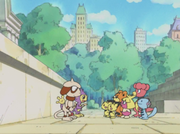 EE03 Pichu Bros in Party Panic.png