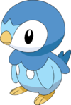 Piplup (anime DP) 2.png