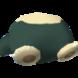 Snorlax (ゴンこん)