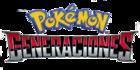 Logo de Pokémon Generaciones.png