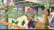 EP951 Pokémon salvajes.png