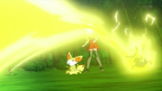 EP815 Pikachu usando rayo.png