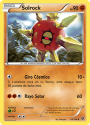 Solrock (TCG XY).png