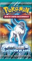Plasma Freeze (TCG) Booster 1.jpg