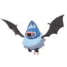 Swoobat EpEc.png