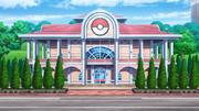 EP1096 Centro Pokémon.png