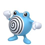 Poliwhirl HOME variocolor.png