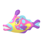 Bruxish HOME.png
