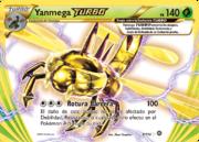 Yanmega TURBO (Asedio de Vapor TCG).png