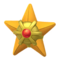 Staryu GO.png