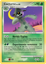 Cacturne (Platino TCG).png