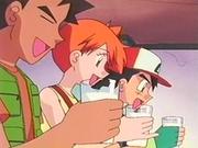 EP161 Brock, Misty y Ash bebiendo leche Mu-mu.png
