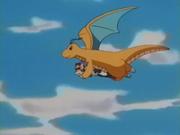 EP255 Dragonite volando (2).png