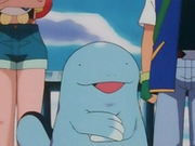 EP129 Quagsire (2).png