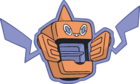 Rotom frío (dream world).png