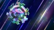 EP741 Cryogonal usando Reflejo.png