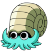 Omanyte (anime SO).png