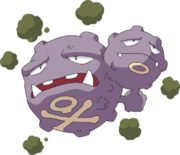 Weezing (anime AG).png