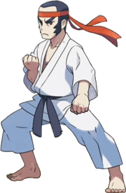 Karateka XY.png