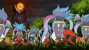 EP858 Pokémon del bosque.png