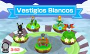 Vestigios Blancos PRW.png