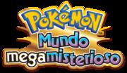 Logo Pokémon mundo megamisterioso.png