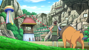 EP902 Tauros.png