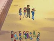 EP291 Estudiantes y Pokémon (2).png