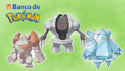 Evento Regis del Banco de Pokémon.png