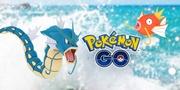 Festival acuático 2017 Pokémon GO.jpg