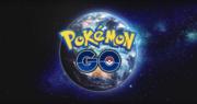 Día de la Tierra 2018 Pokémon GO.png