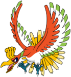 Ho-Oh (dream world).png
