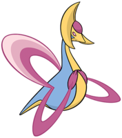 Cresselia (dream world).png