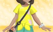 Camiseta de Flores Amarillo.png