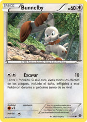 Bunnelby (TCG XY).png