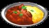 Curri gourmet (jugador).png
