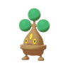 Bonsly EpEc.png
