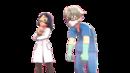 VS Equipo médico EpEc.png