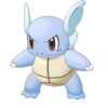 Wartortle Masters.png